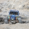 King of the Hammers off-Road Ultra 4 Racing 2017 _494