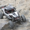 King of the Hammers off-Road Ultra 4 Racing 2017 _496