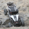 King of the Hammers off-Road Ultra 4 Racing 2017 _497