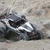 King of the Hammers off-Road Ultra 4 Racing 2017 _498