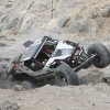 King of the Hammers off-Road Ultra 4 Racing 2017 _499