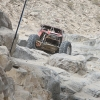 King of the Hammers off-Road Ultra 4 Racing 2017 _500