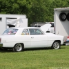 NMCA Bluegrass 18 Thu10