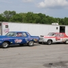 NMCA Bluegrass 18 Thu44