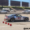 NMCA West Autocross Fontana _052