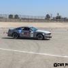 NMCA West Autocross Fontana _053