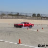 NMCA West Autocross Fontana _054