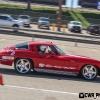 NMCA West Autocross Fontana _056