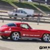 NMCA West Autocross Fontana _057