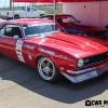 NMCA West Autocross Fontana _058