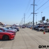 NMCA West Autocross Fontana _061