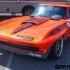NMCA West Autocross Fontana _062