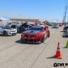 NMCA West Autocross Fontana _063