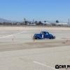 NMCA West Autocross Fontana _064