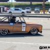 NMCA West Autocross Fontana _065