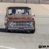 NMCA West Autocross Fontana _067