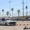 NMCA West Autocross Fontana _069