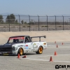 NMCA West Autocross Fontana _070
