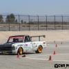 NMCA West Autocross Fontana _070