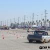 NMCA West Autocross Fontana _071