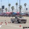 NMCA West Autocross Fontana _074