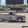 NMCA West Autocross Fontana _075