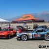 NMCA West Autocross Fontana _082