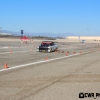 NMCA West Autocross Fontana _083