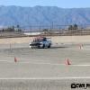 NMCA West Autocross Fontana _084