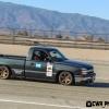 NMCA West Autocross Fontana _085