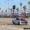 NMCA West Autocross Fontana _089