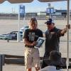 NMCA West Autocross Fontana _090
