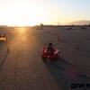 NMCA West Autocross Fontana _091