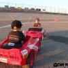 NMCA West Autocross Fontana _092