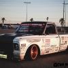 NMCA West Autocross Fontana _094