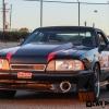 NMCA West Autocross Fontana _095