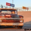 NMCA West Autocross Fontana _096