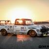 NMCA West Autocross Fontana _097
