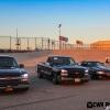 NMCA West Autocross Fontana _098