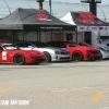NMCA West Hotchkis Cup Autocross _001