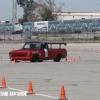 NMCA West Hotchkis Cup Autocross _002