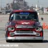 NMCA West Hotchkis Cup Autocross _004