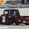 NMCA West Hotchkis Cup Autocross _005