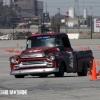 NMCA West Hotchkis Cup Autocross _006