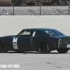 NMCA West Hotchkis Cup Autocross _008