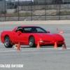 NMCA West Hotchkis Cup Autocross _009
