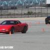 NMCA West Hotchkis Cup Autocross _010