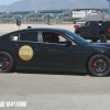 NMCA West Hotchkis Cup Autocross _012