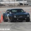 NMCA West Hotchkis Cup Autocross _013
