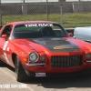 NMCA West Hotchkis Cup Autocross _014